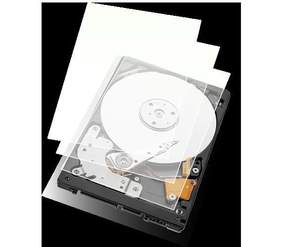 Seagate SATA Hard Drives | DroboWorks com au